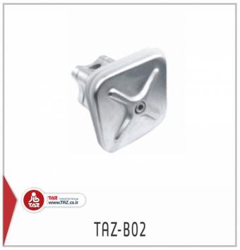 TAZ-B02
