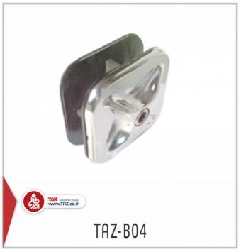 TAZ-B04