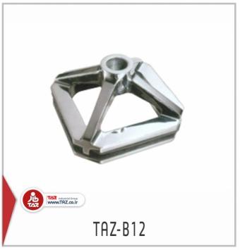 TAZ-B12