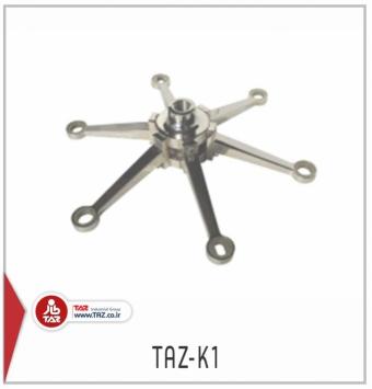 TAZ-K1