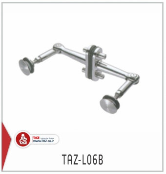 TAZ-L06B