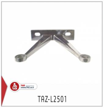 TAZ-L2501