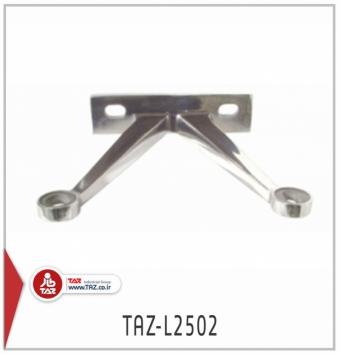 TAZ-L2502