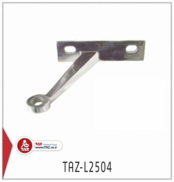 TAZ-L2504