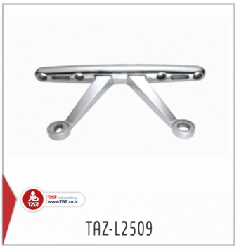 TAZ-L2509