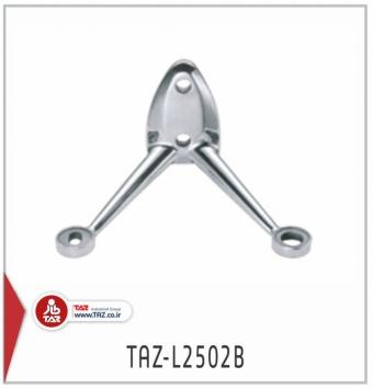 TAZ-L2502B