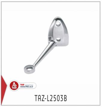 TAZ-L2503B
