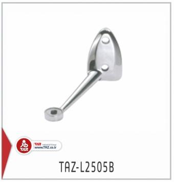 TAZ-L2505B