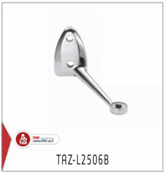 TAZ-L2506B