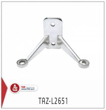 TAZ-L2651