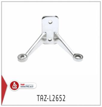 TAZ-L2652