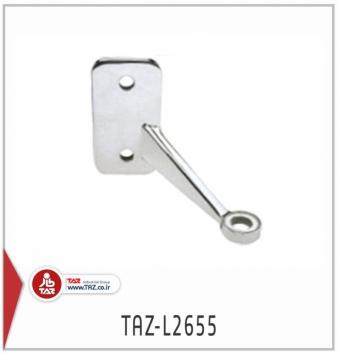 TAZ-L2655
