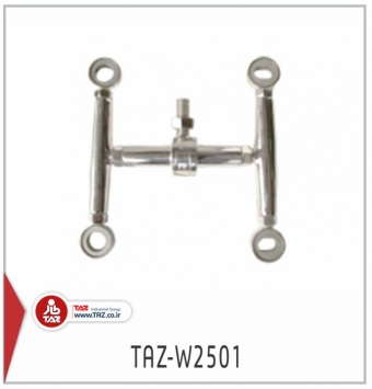 TAZ-W2501