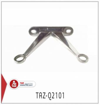 TAZ-Q2101