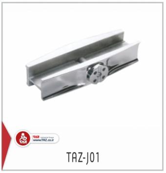 TAZ-J01
