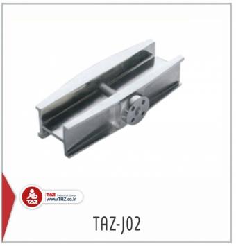 TAZ-J02