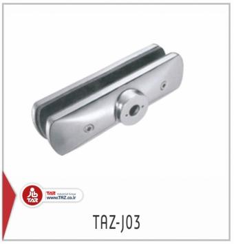 TAZ-J03