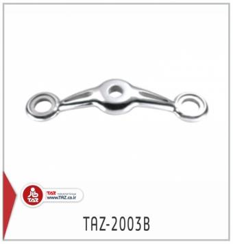 TAZ-2003B