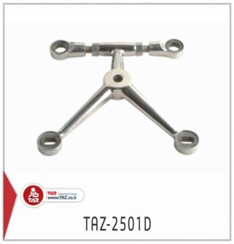 TAZ-2501D