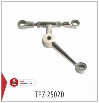 TAZ-2502D