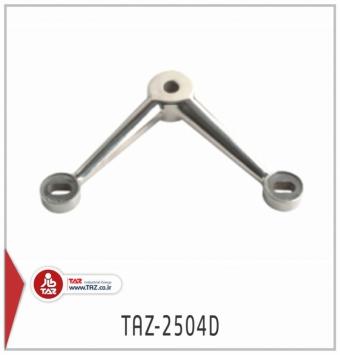 TAZ-2504D