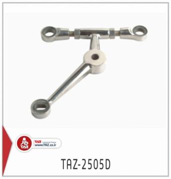 TAZ-2505D