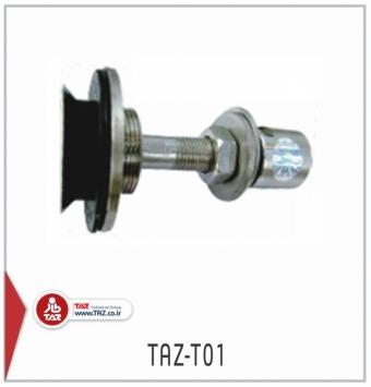 TAZ-T01