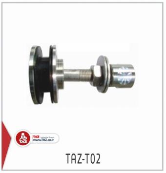 TAZ-T02