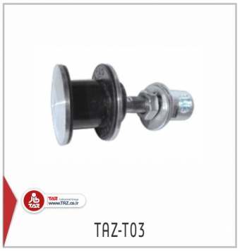 TAZ-T03