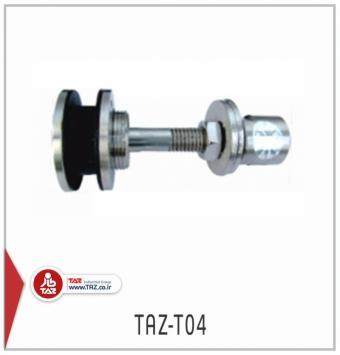 TAZ-T04