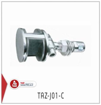 TAZ-J01-C