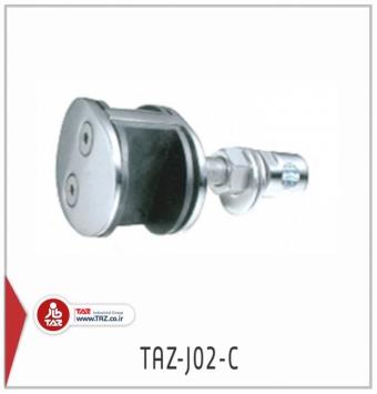 TAZ-J02-C