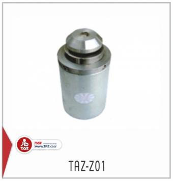 TAZ-Z01