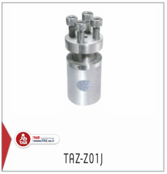 TAZ-Z01J
