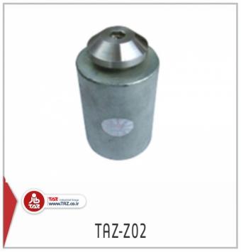 TAZ-Z02