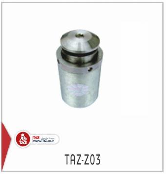 TAZ-Z03