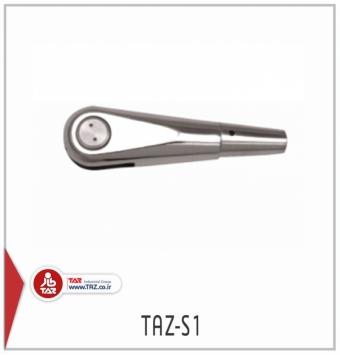 TAZ-S1