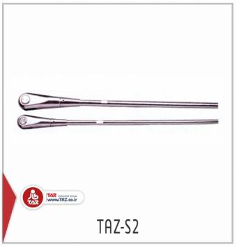 TAZ-S2
