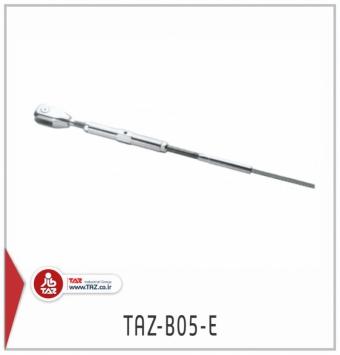 TAZ-B05-E