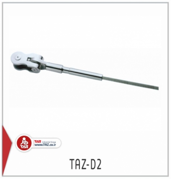 TAZ-D2