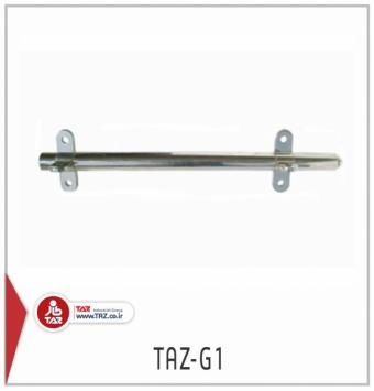 TAZ-G1