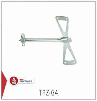 TAZ-G4