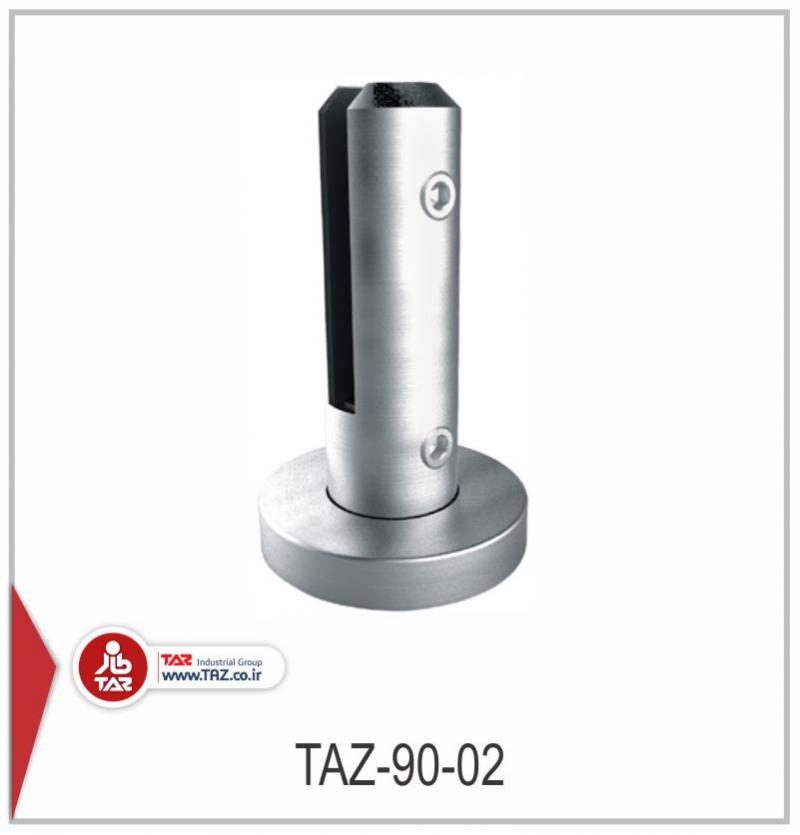 TAZ-90-02