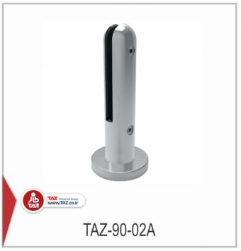 TAZ-90-02A