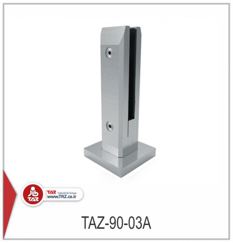 TAZ-90-03A