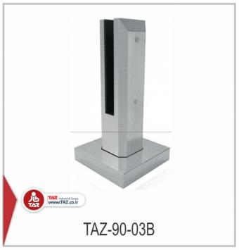 TAZ-90-03B