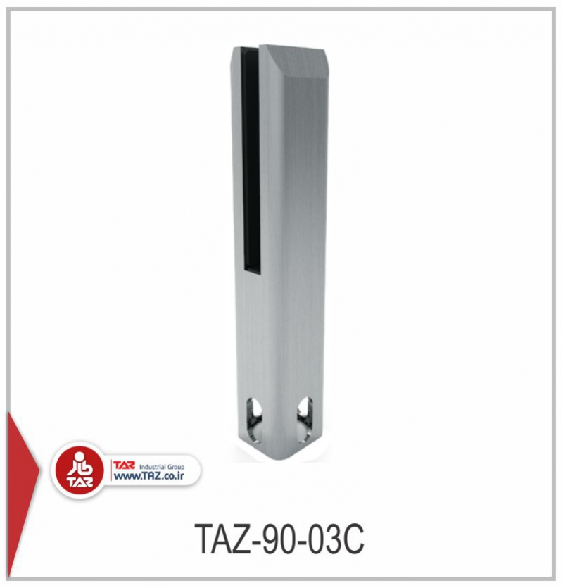 TAZ-90-03C