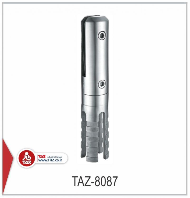 TAZ-8087