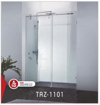 TAZ-BAT-1101