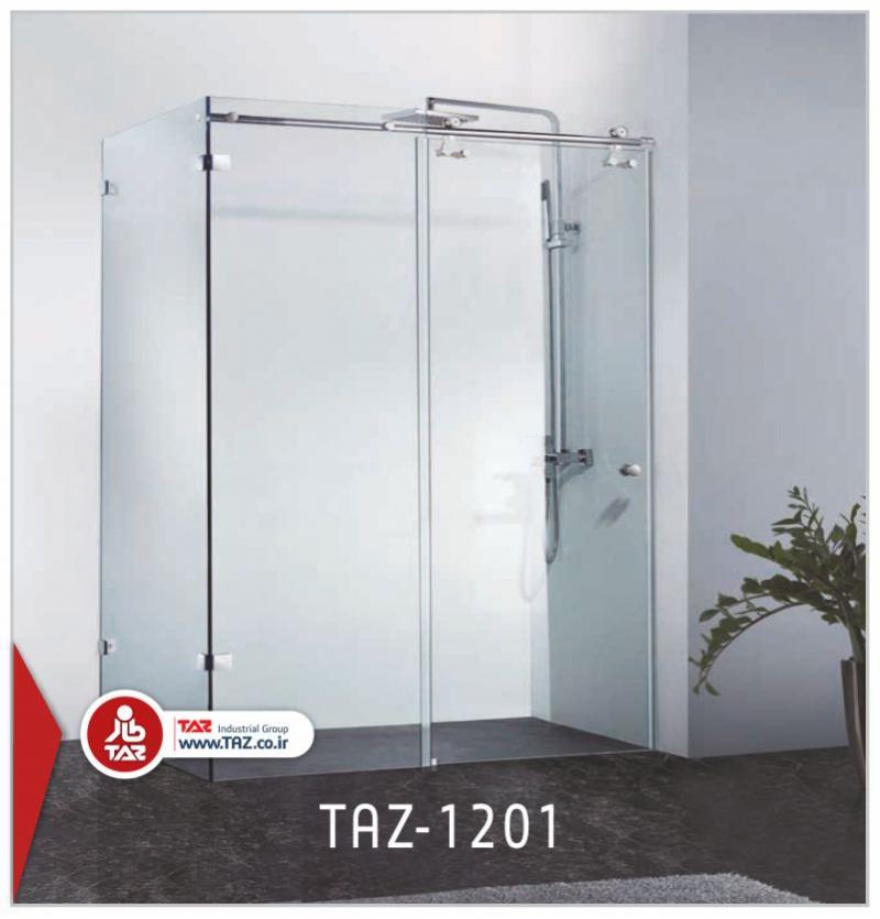 TAZ-BAT-1201